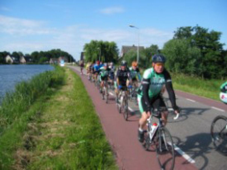 Langs-de-Amstel