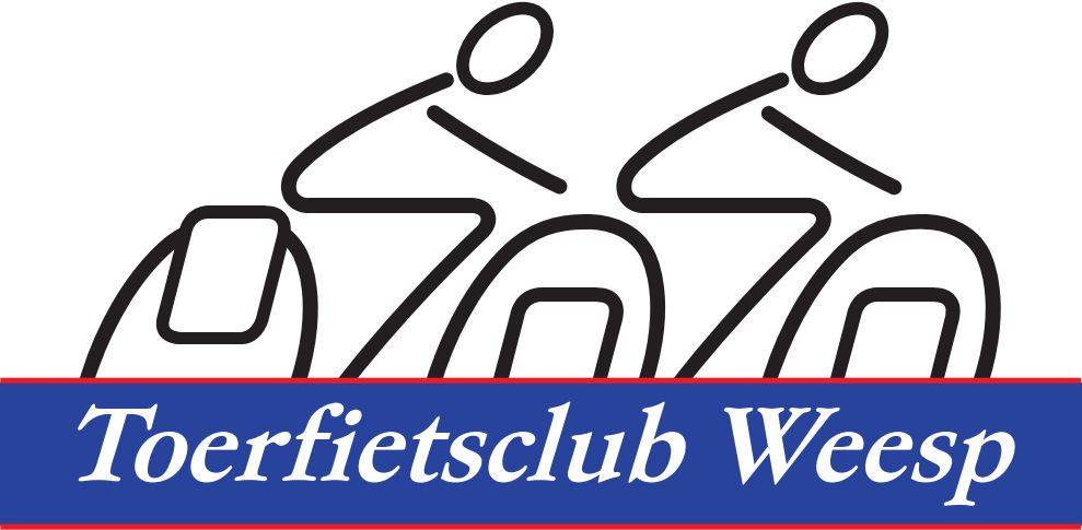 Logo TFC Weesp
